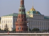 Moscow2010-359