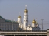 Moscow2010-360