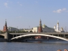 Moscow2010-361