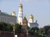 Moscow2010-362