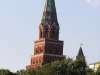 Moscow2010-363