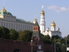 Moscow2010-364