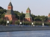 Moscow2010-365