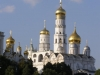 Moscow2010-366