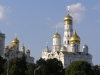 Moscow2010-367