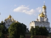 Moscow2010-368