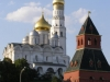 Moscow2010-369