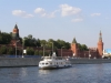 Moscow2010-370