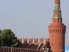 Moscow2010-371