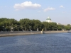 Moscow2010-372