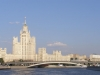 Moscow2010-373