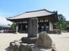 Nara-022