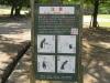 Nara-032