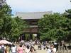 Nara-036