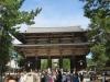 Nara-038