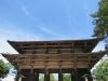 Nara-039
