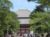 Nara-047