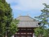 Nara-048