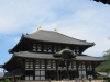 Nara-050