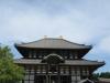 Nara-052