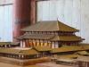 Nara-079