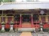 Nikko-091