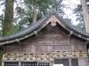 Nikko-094