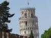 Pisa-010