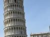 Pisa-017