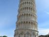 Pisa-051