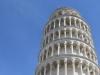 Pisa-052