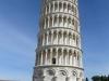 Pisa-054