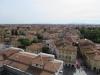 Pisa-078