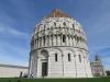 Pisa-123