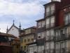 Porto2012-004