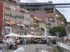 Porto2012-006