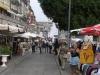 Porto2012-012