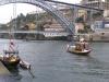 Porto2012-013