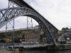 Porto2012-016
