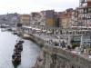 Porto2012-019
