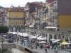 Porto2012-020