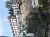 Porto2012-022