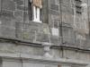 Porto2012-025