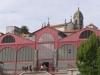 Porto2012-027