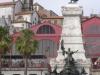 Porto2012-028