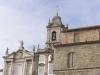 Porto2012-033