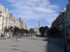 Porto2012-056
