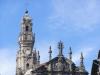 Porto2012-063