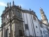 Porto2012-068