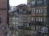 Porto2012-070